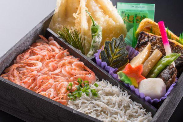 弁当,藤枝,焼津
